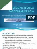 Presentación de la tesis.pptx