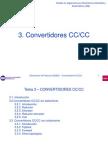 CC_CC_v.02.pdf