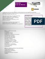 Curso_Superior_Técnicas_de_Secretariado_y_Prácticas_de_Oficina-1