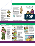Brochure_how_to_breastfeed teaching.PDF