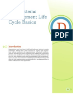 SystemsDevelopmentLifeCycle.pdf