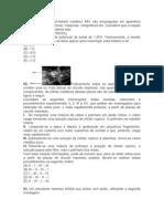 Eletrólise_exercícios_1