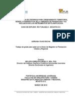 Caracteristicas Generales de La Cuenca Del Rio Tunjuelo_tesis (Vivasrochaadriana)_2012
