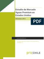 Estudio mercado aguas premiun EEUU.pdf
