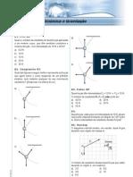 Fis02-DinÂmica e Gravitação