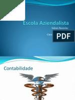 Escola Aziendalista