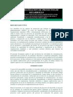 Sistematización1