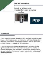 Final_The Tragedy of Anticommons_prezentacija.pptx