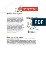CONCEPTOS BASICOS SOBRE ELECTRICIDAD.pdf