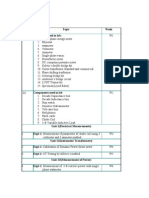 101033371-Measurements-Lab-Manual.pdf