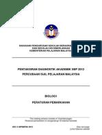 Kertas 1 Pep Percubaan SPM SBP 2012(1) - Copy