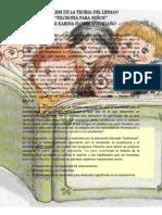 ensayo-filosofia para los niños.docx