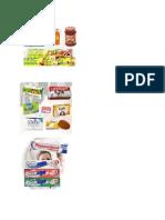 Hindustan Unilever Limited Pics