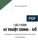 Xung So Luongngochai