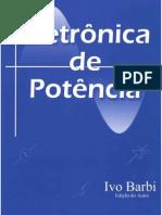Eletrônica de Potência - Ivo Barbi
