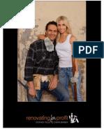 renovating_for_profit.pdf