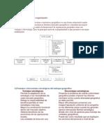 Formas geográficas de organización.docx