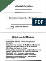 M1 ESPE Auditoria Conceptos.pdf