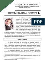 FICHA-4-DESARROLLO-DEL-SISTEMA-PREVENTIVO.pdf