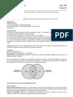 Programa DyC 4 - 2013