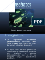 transgenicos-130327113833-phpapp01.ppt_0.odp