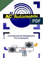 Aire Acondicionado Automotriz.pdf