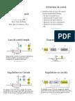 Estructuras de control.pdf