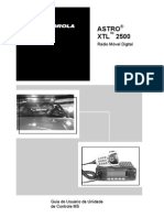 Portuguese_HLN6942F.pdf