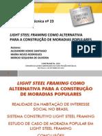ct23.pdf