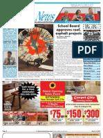 Germantown Express News 041313