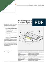 614-F-121005_Calculer_et_choisir_un_ressort_a_gaz.pdf