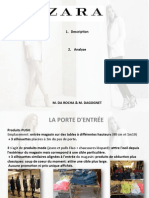 Gestionreseaux Zara