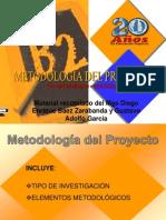 Metodos Investigacion (1)