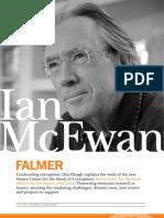 University of Sussex Alumni Magazine Falmer issue 51