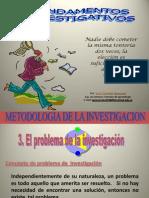 Investigacion 1 (1)