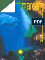 1998-marhistoria