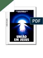 Uniao em Jesus.docx