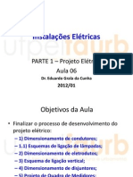 Instalacoes_Eletricas_Aulas 07 (1)