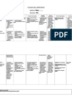 PlanificaciónBiología1-DeAlzaá-2010