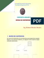 Muros_Cont.ppt