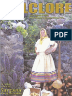 2000-festasmadeira
