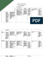 PlanificaciónBiología3-DeAlzaá-2010