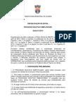 Edital 01 2013 Selecao Banco Popular 16032013