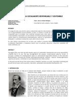 Virtual_41_NESTLE_UNA_EMPRESA_SOCIALMENTE_RESPONSABLE_Y_SOSTENIBLE.pdf