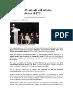 14-04-2013 Sexenio - Anuncia RMV más de mil artistas internacionales en el FIP.pdf