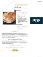 Pernil com Ervas.pdf