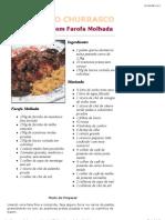 Paleta Suína com Farofa Molhada.pdf