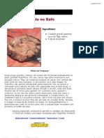 Costela no Bafo.pdf
