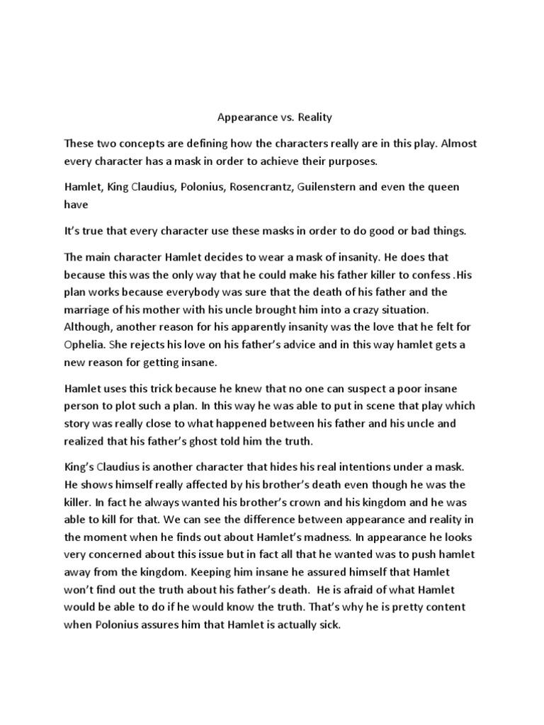 Dissertation assertiveness children doc