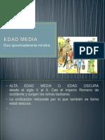 Edad Media (2) (1)